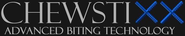 Chew-Stixx-logo
