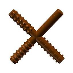 Chewstixx-Brown-Chocolate