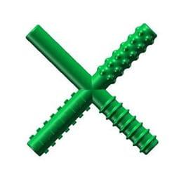 Chewstixx-Green-Mint
