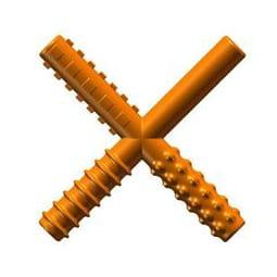 Chewstixx-Orange