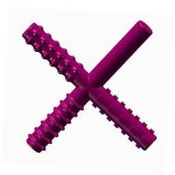 Chewstixx-Purple-Grape