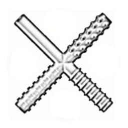 Chewstixx-White-Mint