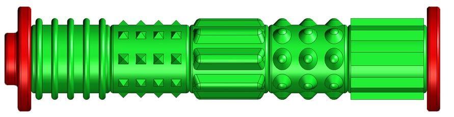 Mega-Roller-Hand-Fidget