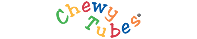Chewy Tubes Logo