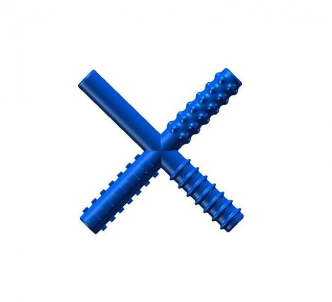 Blue Multi-fidget