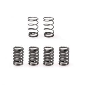 Spare Springs for the Z-Vibe or Z-Grabber (6 Pack)