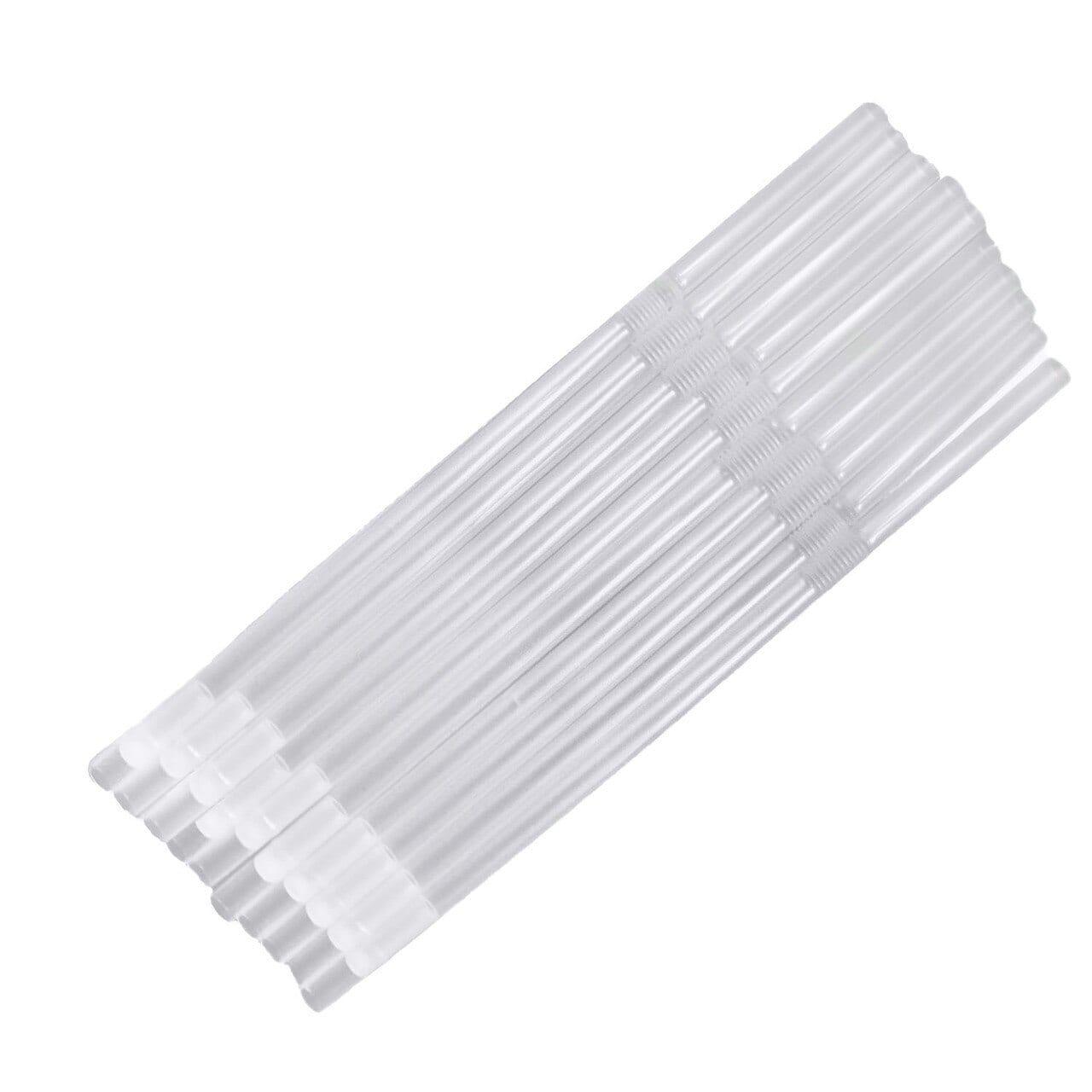 Ark's One-Way Straws - 10 Pack